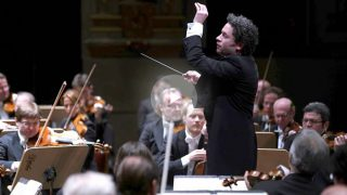 dudamel-13-655×368 copia