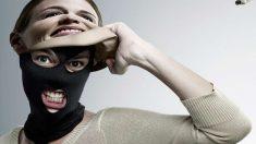 Según Harvard, la falsa modestia es uno de los rasgos más inaguantables que existen