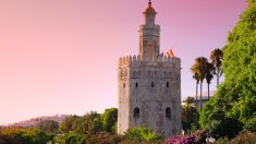 Qué ver en Sevilla: Lugares, rutas, planes y dónde comer en Sevilla