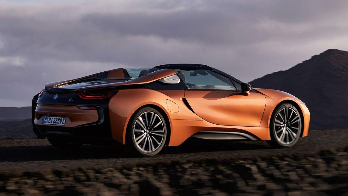 Una nueva edición del GEOM Index ha actualizado cuáles son las marcas de coches más valoradas por los internautas españoles, con BMW a la cabeza.