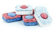 Los adolescentes se están grabando mientras mastican pastillas de detergente. Los expertos avisan de las consecuencias que esto conlleva para su salud