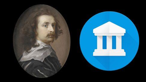 Descubre si te pareces a algún personaje de obras de arte famosas gracias a la nueva funcionalidad de la app Google Arts & Culture