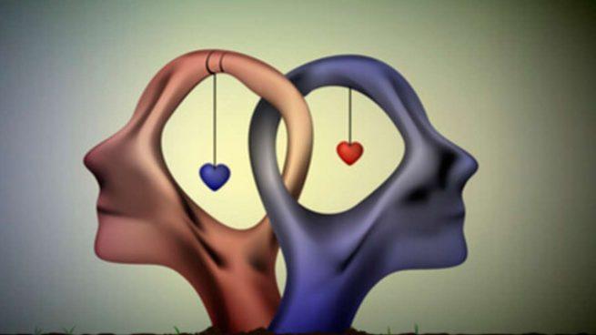 Caracteristicas de una persona sapiosexual