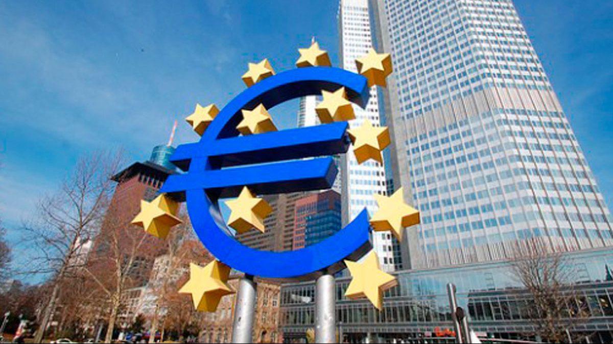 Bancos europeos (Foto. Getty)
