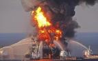 BP pagará 1.700 millones más de lo estimado por el vertido en el Golfo de México