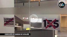 Consejería-Sanidad-Cataluña-PLAY