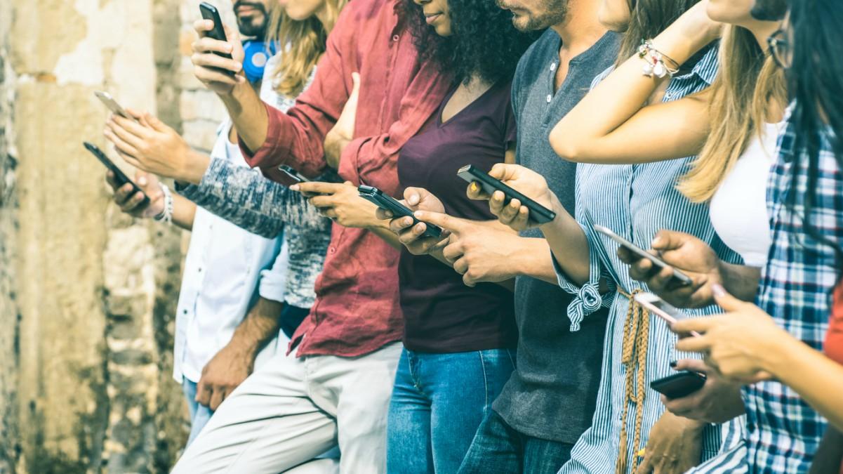 La portabilidad móvil