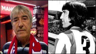 Panadero Díaz, fallece a los 72 años.
