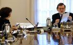 Moncloa cree que no habrá president hasta marzo tras un pacto independentista 'in extremis'