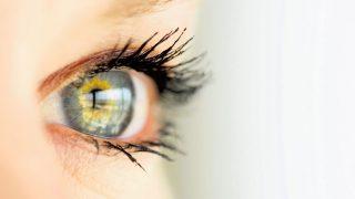 Alrededor de 180 millones de personas sufren discapacidad visual y ceguera.