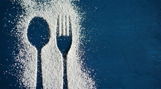 Azúcares artificiales