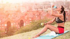 Entrenar en ayunas es habitual en ciclistas, corredores y aficionados al fitness.