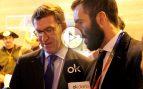 """Feijóo sobre la derrota del PP en Cataluña: """"A pesar de tener un buen equipo, no ganas todos los partidos"""""""