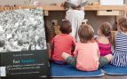 Alumnos de 12 años de Gijón obligados a leer un libro sobre Asturias como nación diferente de España