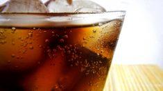 Los interesantes resultados del estudio sobre bebidas azucaradas y asma infantil