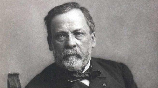 Louis Pasteur: biografía, quién fue y qué inventó