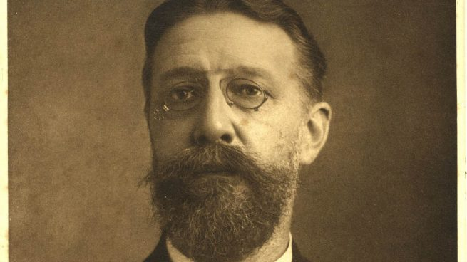 Max Weber, biografía de uno de los padres de la sociología moderna