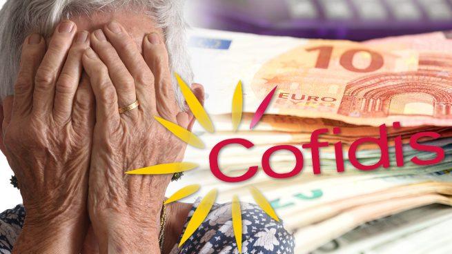 Un Juzgado de Cornellá se niega a atender más de 5.000 demandas contra Cofidis