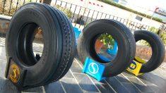 Para pasar la ITV será obligatorio desde el próximo día 1 de febrero tener los neumáticos en buen estado, existiendo hasta 13 posibles defectos que pueden impedir que nuestro coche sea declarado apto.