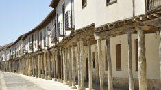Lugares, rutas, planes y dónde comer en Palencia