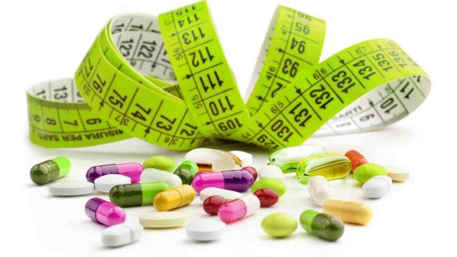 pastillas para bajar de peso rapidamente sin dieta, ejercicios en casa, gimnasio en casa