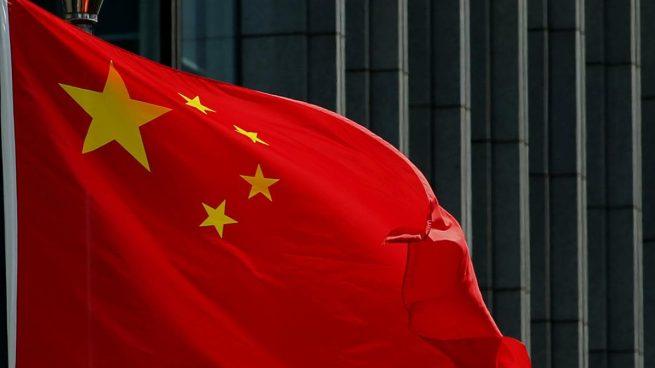 PIB-China