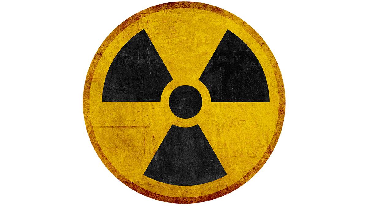 El radón está en el ambiente de forma natural. Hay diversas zonas de nuestro país en el que existe riesgo de altos niveles de este gas