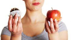 Recurre a estos alimentos cuando tengas hambre entre horas.