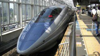Los trenes japoneses podrían incorporar un sistema que emitiría ladridos de perro