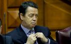 El semanario Expresso dice que el ex ministro luso recibió pagos de contabilidad paralela del GES