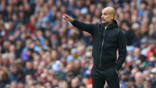 Guardiola,-actual-entrenador-del-Manchester-City-(Getty)