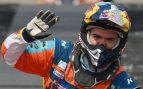 El austríaco Matthias Walkner gana el Dakar en motos