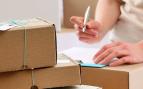 ¿Cómo confeccionar un packaging?