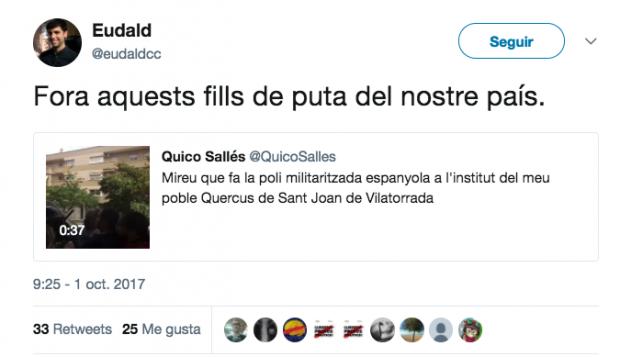 Eudald Calvo