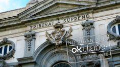 OKDIARIO adelantó todas las decisiones de la Justicia española ante el viaje de Puigdemont a Dinamarca