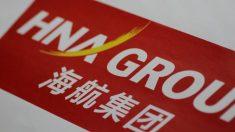 HNA group (Foto. HNA)