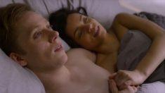 Una empresa holandesa presenta LegalFling, la aplicación que sirve para dar consentimiento a una relación sexual antes de mantenerla.