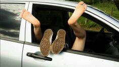 ¿Quién no ha tenido alguna vez sexo en un coche? Repasamos cinco modelos actuales en los que afrontar esto podría ser casi tan cómodo como en una casa.