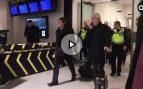 En directo: Puigdemont ya se encuentra en Copenhague
