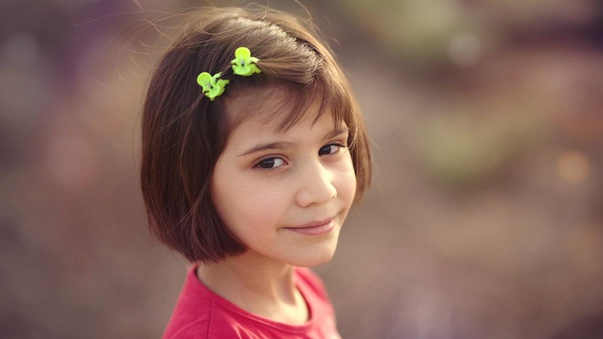 Conoce algunos de los nombres de origen manchego para niña