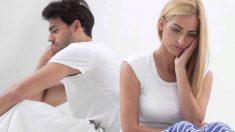 La remolacha también ayuda a aumentar el libido en las mujeres.