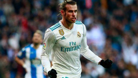 Gareth-Bale-(Getty)