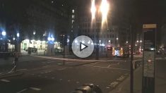 londres-gas-charing-cross-655×368 copia