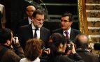 Ayllón nuevo jefe de gabinete de Rajoy en sustitución de Moragas