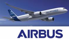 Airbus Group. Foto. Airbus