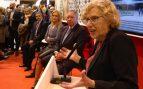 Moratoria en Madrid: Carmena suspenderá las licencias para pisos turísticos al menos un año