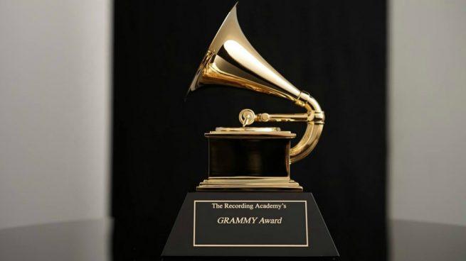 grammy 2018 fecha