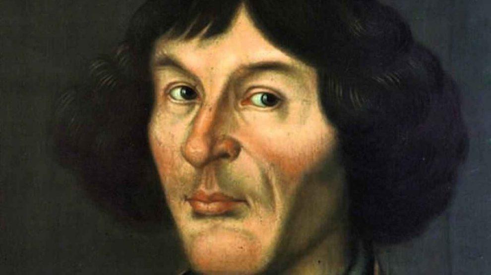 Repasamos algunas de las diez citas más célebres del padre de la astronomía moderna
