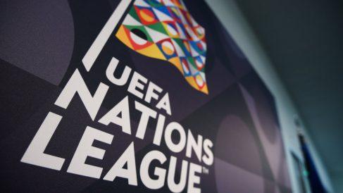 Liga de las Naciones.