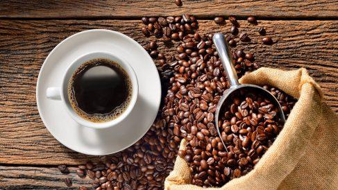 ¿Afecta realmente el café al rendimiento de los deportistas?
